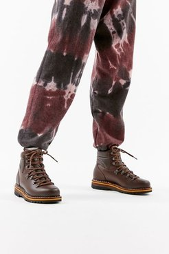 Grünten Lady Boot - Brown 10 at Urban Outfitters
