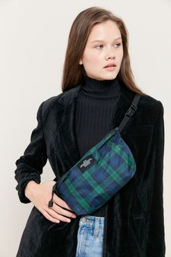 Crossbody Belt Bag - Assorted at Urban Outfitters