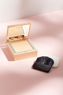 Hello Happy Velvet Powder Foundation - Beige at Urban Outfitters