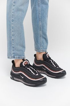 Nike Air Max 97 Tortoise Women's Sneaker - Black 6 at Urban Outfitters