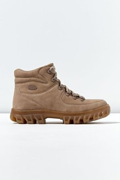 Colorado Chukka Boot - Beige 13 at Urban Outfitters