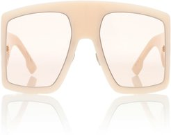 DiorSoLight1 sunglasses
