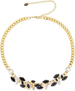 Necklace 1472