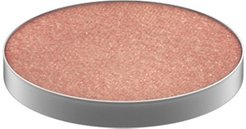 Small Veluxe Pearl Eye Shadow Pro Palette - Colour Expensive Pink