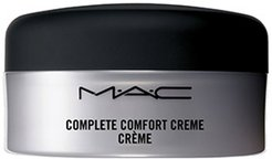Complete Comfort Creme 50ml - Colour Clear