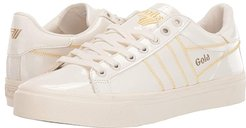 Orchid II Patent (Off-White) Women's Shoes