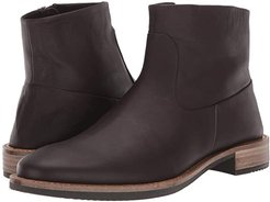 Sartorelle 25 Ankle Boot (Coffee) Women's Boots