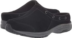 Travelport 26 (Black) Women's Shoes