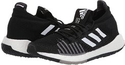 PulseBOOST HD (Black/White/Grey) Women's Running Shoes