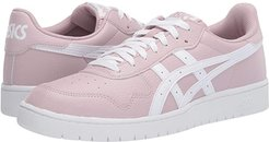 Japan S (Watershed Rose/White) Women's Shoes