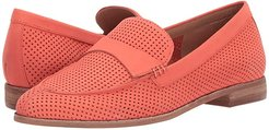 Carlynee (Coral Craze) Women's Shoes