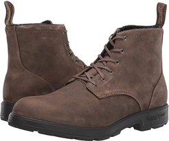 BL1930 (Rustic Brown) Boots