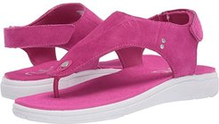 Margo (Very Berry) Women's Shoes