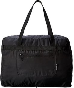 Packable Day Bag (Black) Day Pack Bags