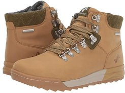 Patch (Sand/Cypress) Women's Shoes
