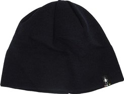 The Lid Hat (Deep Navy) Beanies