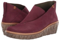 Myth Yggdrasil N5131 (Rioja) Women's Shoes