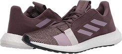 SenseBOOST GO (Vision Shade/Soft Vision/Orchid Tint S18) Women's Shoes