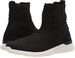 Techloom Chelsea (Black/Pristine) Women's Shoes