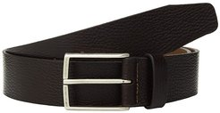 Country Ave (Brown) Men's Belts