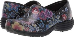 Suri (Multicolor) Women's Clog Shoes