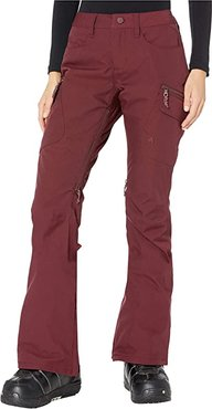 Gloria Pant (Port Royal 1) Women's Casual Pants
