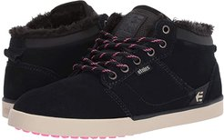 Jefferson MTW (Navy) Women's Shoes