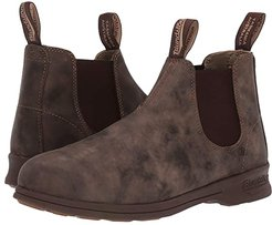 BL1496 (Rustic Brown) Boots