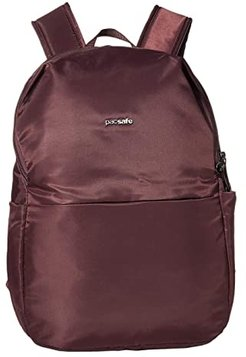 Cruise Essentials Backpack (Pinot) Backpack Bags