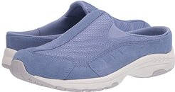 Traveltime 90 (Blue 1) Women's Shoes