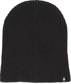 Timbervale Beanie (Charcoal Heather) Beanies