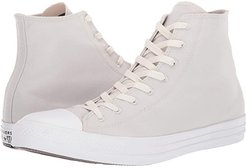 Chuck Taylor Renew (Pale Putty/Black/White) Classic Shoes