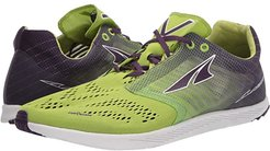 Vanish R (Macaw Green/Purple) Shoes