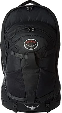 Farpoint 55 (Volcanic Grey) Backpack Bags
