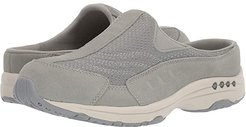 Traveltime 90 (Green 2) Women's Shoes