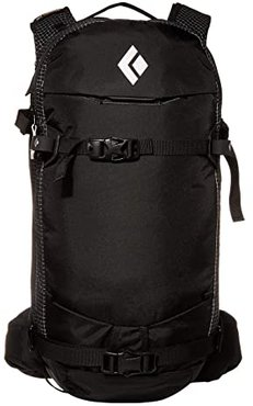 Dawn Patrol 32 Pack (Black) Outdoor Sports Equipment