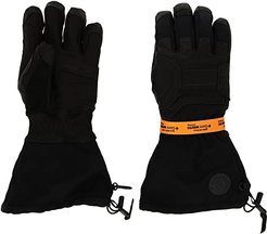 Guide Glove (Black) Extreme Cold Weather Gloves