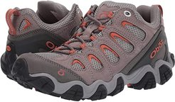 Sawtooth II Low (Drizzle/Apricot) Women's Shoes