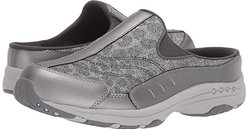 Traveltime 389 (Grey) Women's Shoes