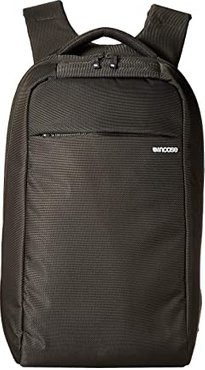 ICON Lite Pack (Anthracite) Backpack Bags