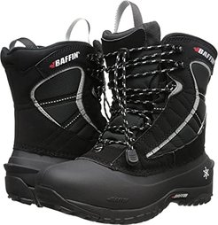 Sage (Black 1) Women's Cold Weather Boots