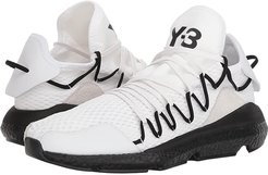 Kusari (Core White/Core Black/Core Black) Athletic Shoes