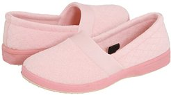Coddles (Pink) Women's Slippers