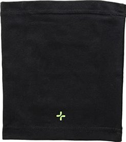 Ultra-Soft Antimicrobial PICC Line Cover (Black) Athletic Sports Equipment