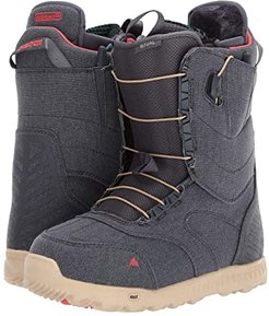 Ritual (Denim) Women's Cold Weather Boots