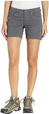 Splash 5.5 Short (Shadow) Women's Shorts