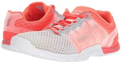 F-Lite 235 V2 Chill (Clear/Coral) Women's Running Shoes