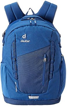 Step Out 22 (Midnight/Steel) Backpack Bags