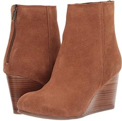 Now Wow (Chestnut) Women's Shoes