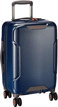 Glide Small - 20 Spinner (Iata Size) (Blue Opal) Bags